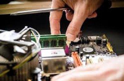 Laptop Tamir ve Bakımının Önemi